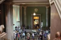[15365] The British Museum