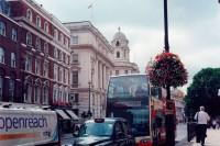 [15402] 伦敦街头