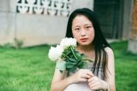 [15422] summer girl