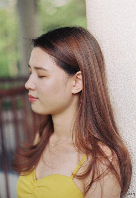 精修 (15)
