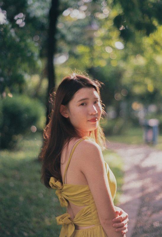精修 (16)