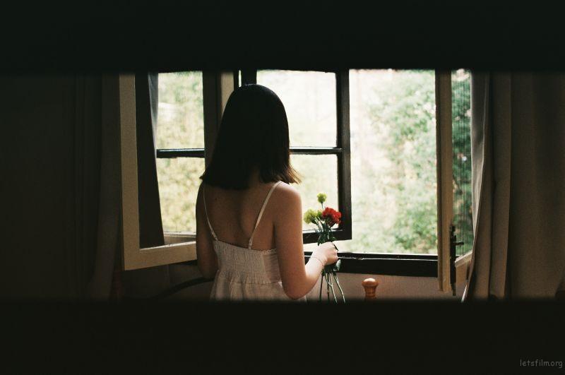 胶片IMG_3164