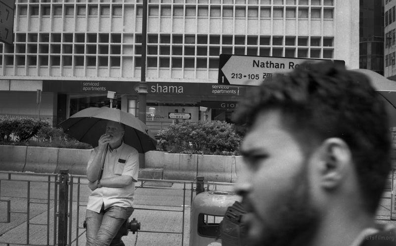 香港113