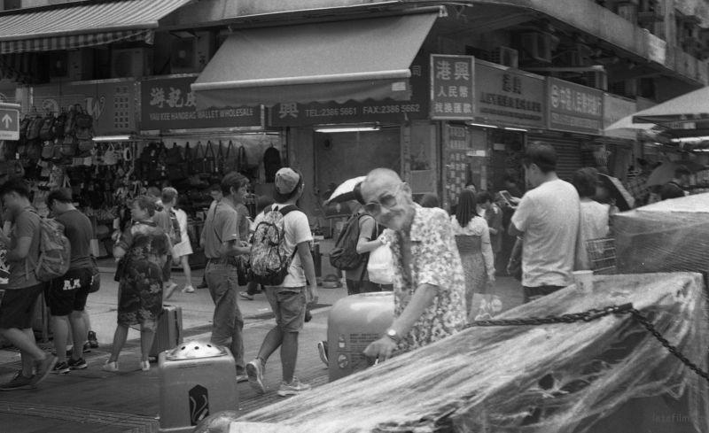 香港129