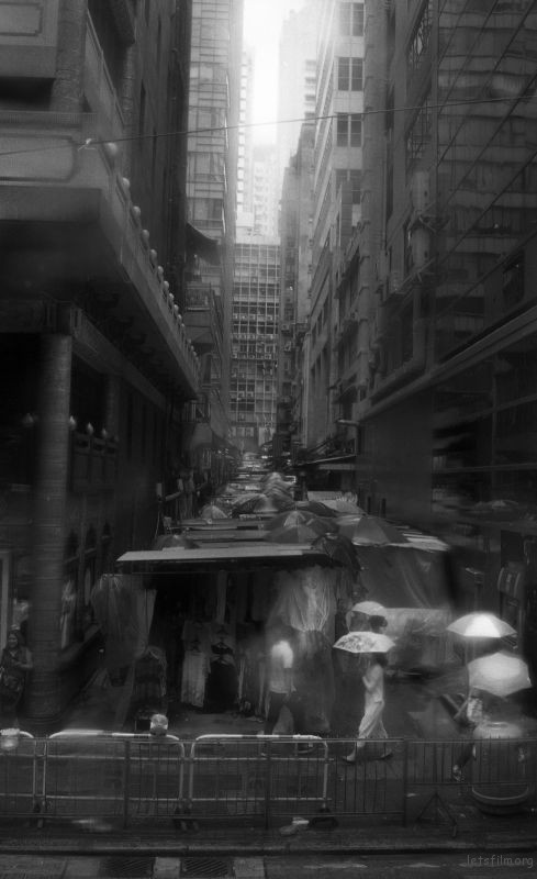 香港465
