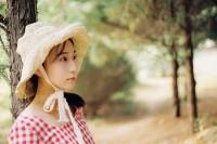 [15418] 盛夏Ⅲ