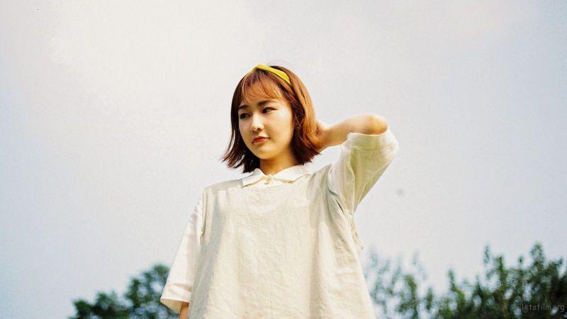 000035(1)-28_副本