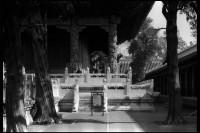 [15104] 孔庙(二)