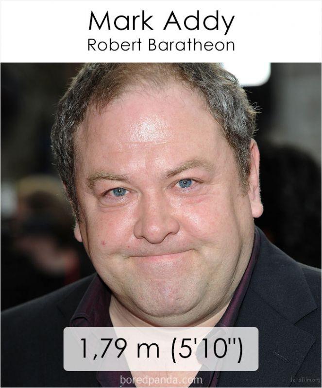 1 (29)