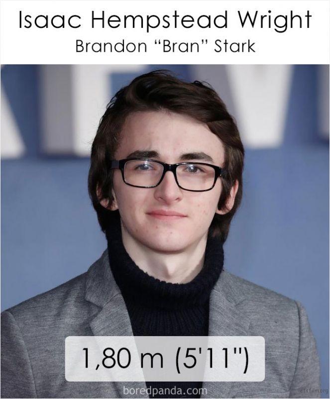 1 (30)