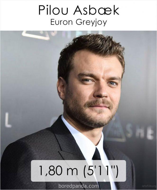 1 (31)