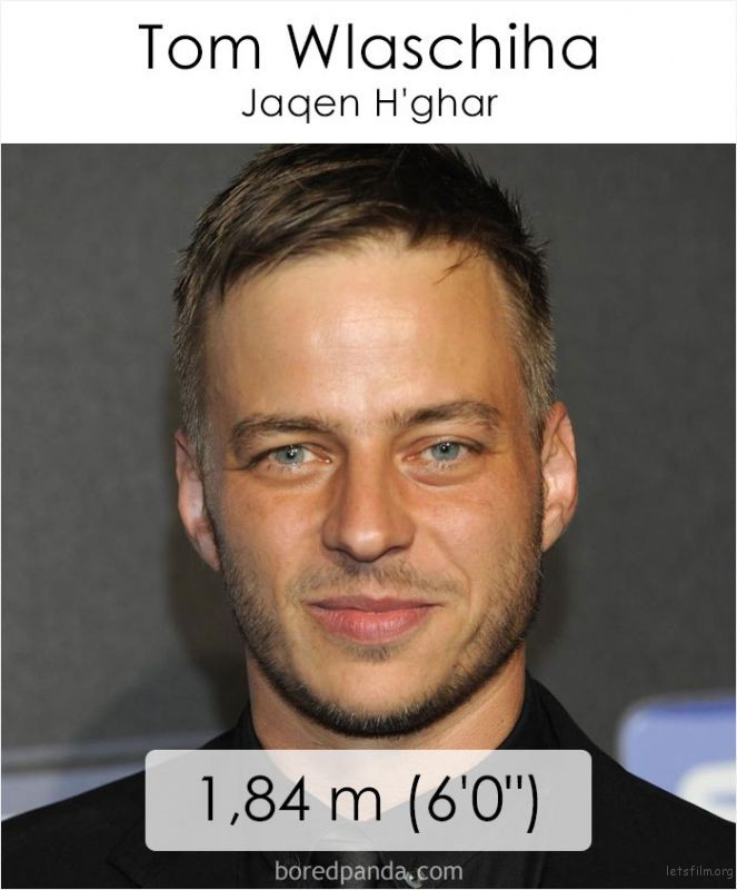 1 (37)