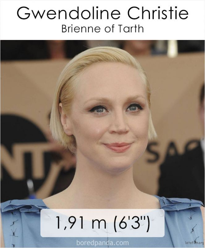 1 (42)