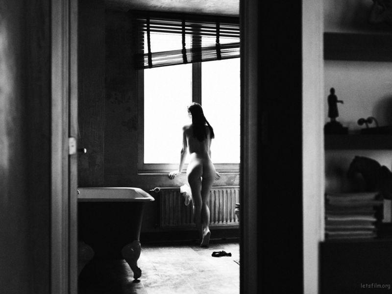 Photo by Christophe Boussamba