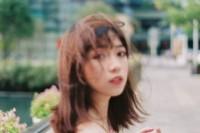 [15110] 粉红少女梦