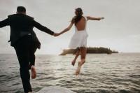 2017 年世界上最好的婚摄作品都在这里了