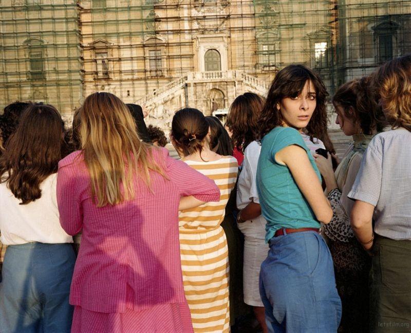 1980s-italy-rare-photos-la-dolce-vita-charles-traub-11-599c26bee4797__880