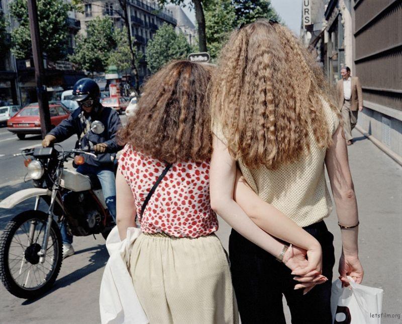 1980s-italy-rare-photos-la-dolce-vita-charles-traub-15-599c26c7d9257__880