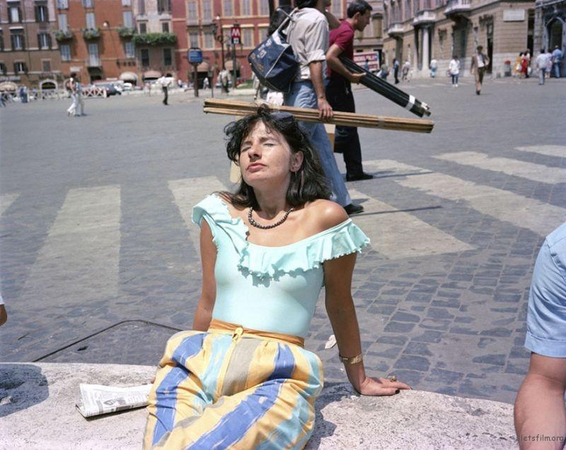 1980s-italy-rare-photos-la-dolce-vita-charles-traub-2-599c26a86d895__880