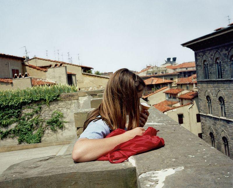 1980s-italy-rare-photos-la-dolce-vita-charles-traub-26-599c26dfdd669__880