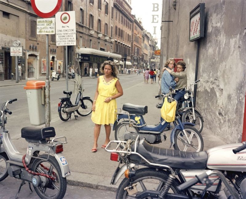 1980s-italy-rare-photos-la-dolce-vita-charles-traub-3-599c26abcd80a__880