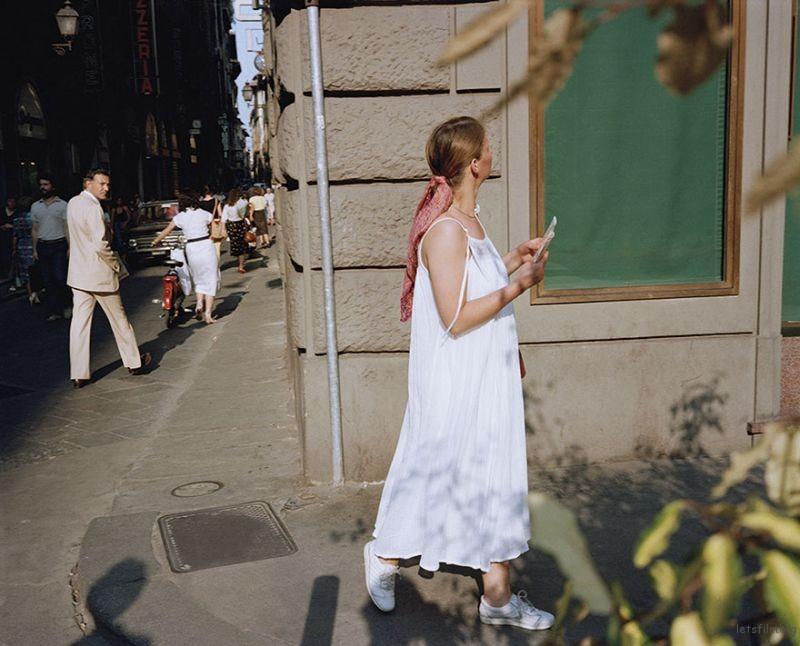1980s-italy-rare-photos-la-dolce-vita-charles-traub-32-599c26ecdd039__880