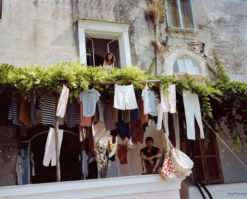 1980s-italy-rare-photos-la-dolce-vita-charles-traub-33-599c26eea3997__880