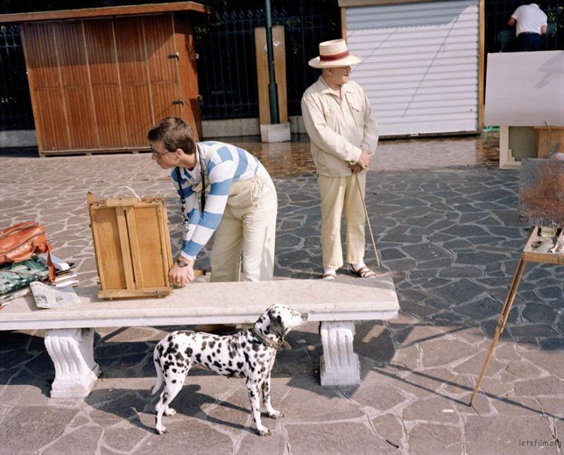 1980s-italy-rare-photos-la-dolce-vita-charles-traub-35-599c26f3d4d83__880