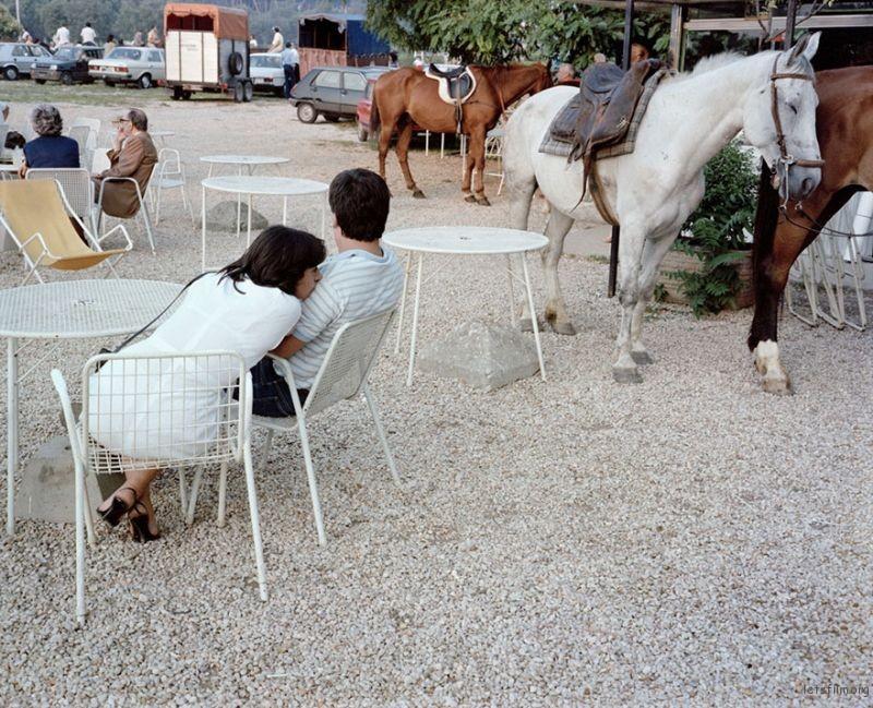 1980s-italy-rare-photos-la-dolce-vita-charles-traub-36-599c26f611258__880