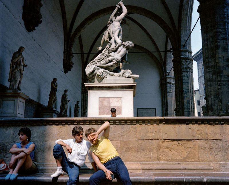 1980s-italy-rare-photos-la-dolce-vita-charles-traub-46-599c270be5006__880