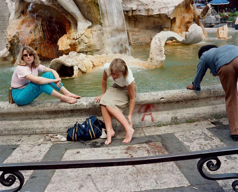 1980s-italy-rare-photos-la-dolce-vita-charles-traub-47-599c270e06302__880