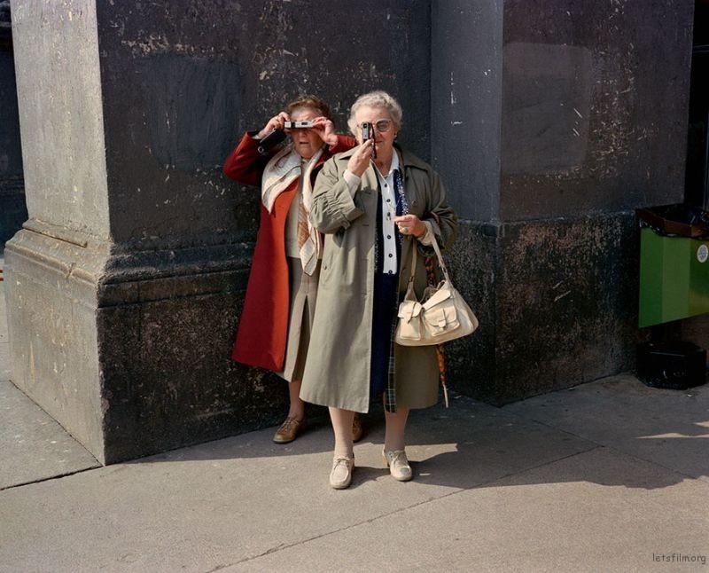 1980s-italy-rare-photos-la-dolce-vita-charles-traub-48-599c2710da939__880