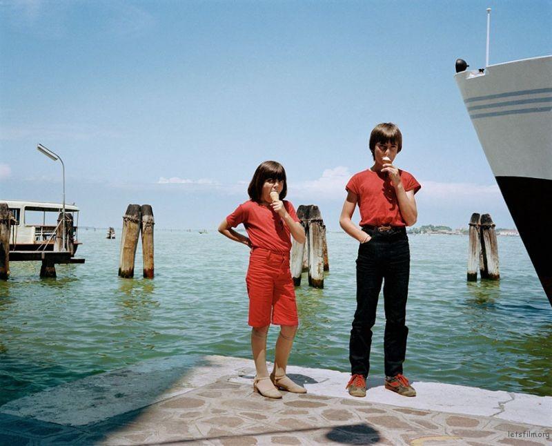 1980s-italy-rare-photos-la-dolce-vita-charles-traub-49-599c2713e4560__880