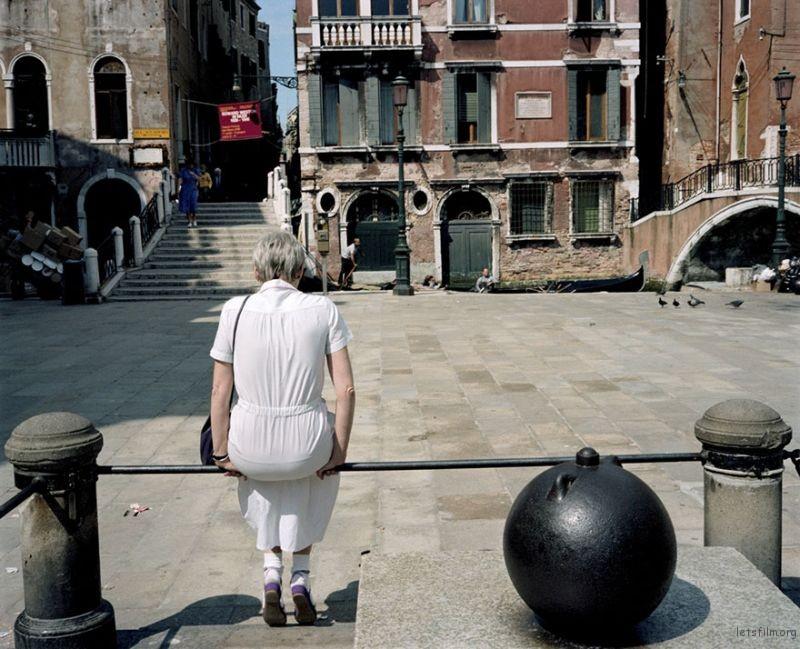 1980s-italy-rare-photos-la-dolce-vita-charles-traub-5-599c26b1e0073__880