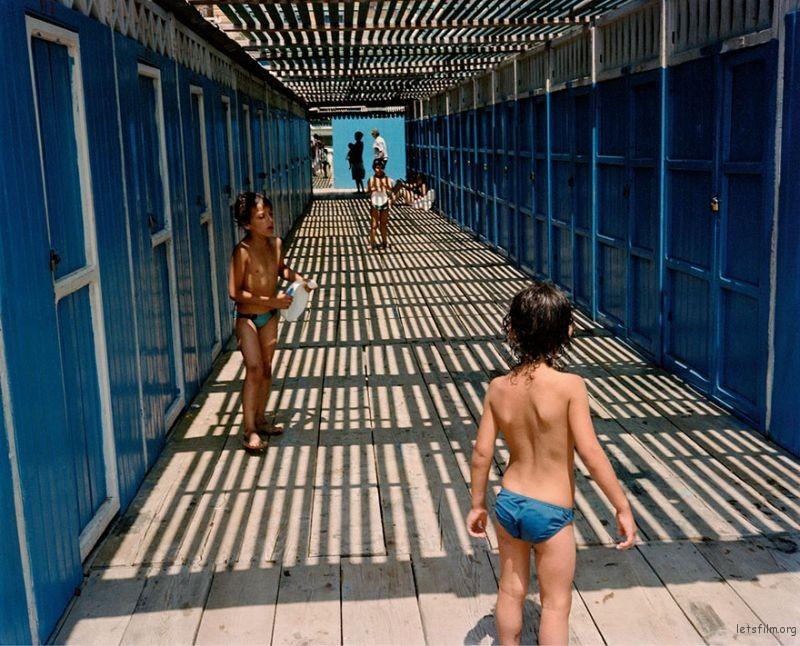 1980s-italy-rare-photos-la-dolce-vita-charles-traub-50-599c271800c02__880
