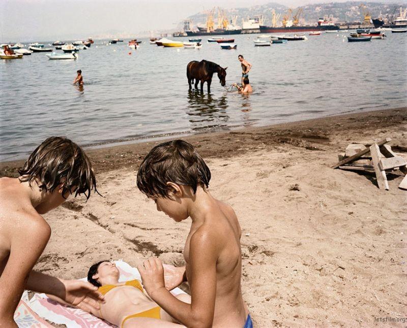 1980s-italy-rare-photos-la-dolce-vita-charles-traub-54-599c2720eb1ae__880