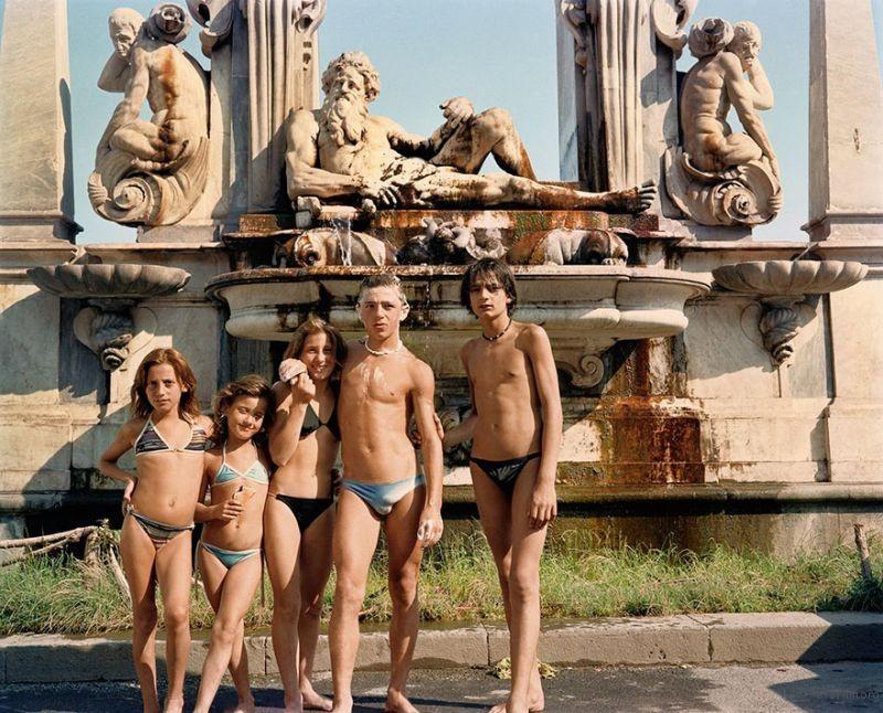 1980s-italy-rare-photos-la-dolce-vita-charles-traub-55-599c2722f2cb8__880