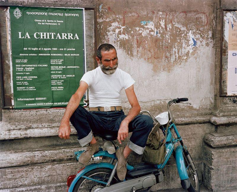 1980s-italy-rare-photos-la-dolce-vita-charles-traub-60-599c272d02e45__880