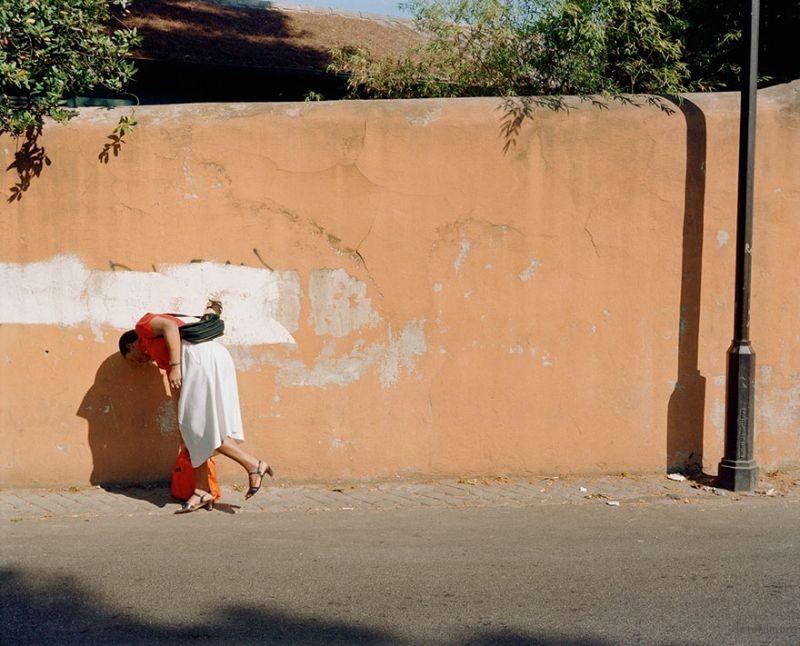 1980s-italy-rare-photos-la-dolce-vita-charles-traub-65-599c2738e4989__880