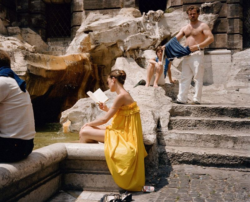 1980s-italy-rare-photos-la-dolce-vita-charles-traub-66-599c273ae80d9__880