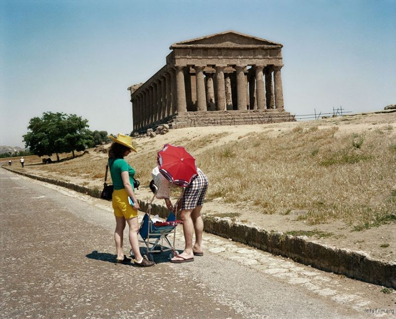 1980s-italy-rare-photos-la-dolce-vita-charles-traub-67-599c273e00fcc__880