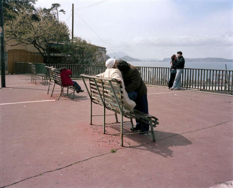 1980s-italy-rare-photos-la-dolce-vita-charles-traub-7-599c26b6225d0__880