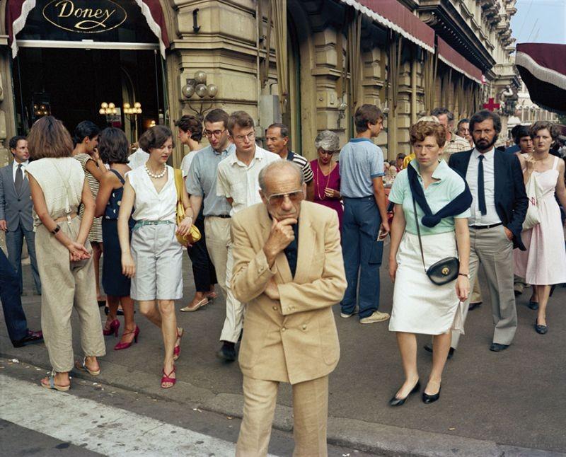 1980s-italy-rare-photos-la-dolce-vita-charles-traub-70-599c274612ff2__880