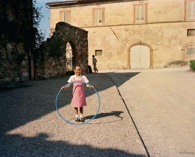 1980s-italy-rare-photos-la-dolce-vita-charles-traub-71-599c274830e93__880