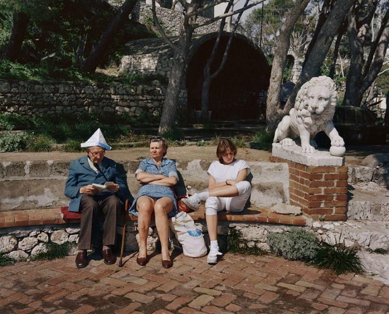 1980s-italy-rare-photos-la-dolce-vita-charles-traub-73-599c274d07704__880