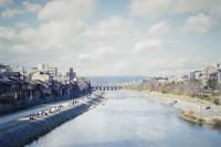 [15150] 2017-3-30  京都  Rollei 35s  FUJIFILM 業務用 100