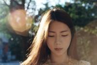 [15296] 빛이 좋은 날에 너를 만나게 되었다_首尔大废弃游泳池