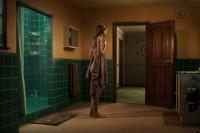 孤独的人:摄影师用高度个人化的系列作品展现自己的童年阴影