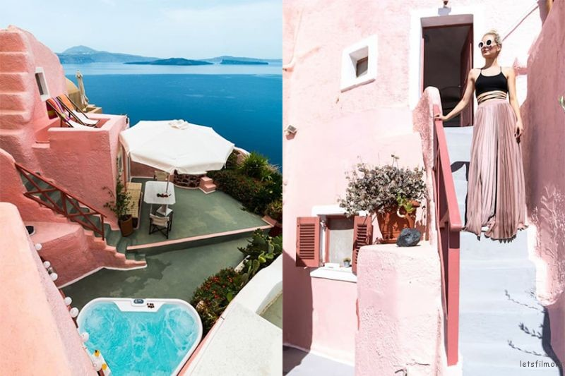 5-TRAVEL-DESTINATIONS-FOR-PASTEL-LOVERS-4