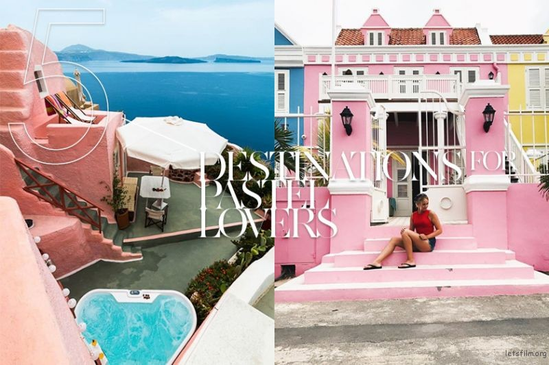 5-TRAVEL-DESTINATIONS-FOR-PASTEL-LOVERS-teaser